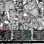LR2 2014-10-20 23-50-16